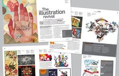 Google Image Result for http://dsmy2muqb7t4m.cloudfront.net/articles/2012/article-tutorials-indesign-magazine-design/9-cap141tutindesign.jpg