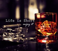cool Life Is Short