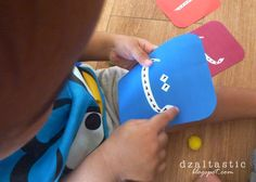 Be Dzaltastic: Freebie: Arabic Alphabet Printable Flashcards for . Arabic Alphabet For Kids, Letters For Kids, Flashcards For Toddlers, Worksheets For Kids, Alphabet Activities, Activities For Kids, Language Activities, Persian Alphabet, Printable Flashcards