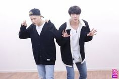 Find images and videos about kpop, bts and jin on We Heart It - the app to get lost in what you love.