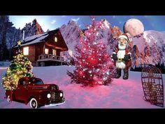 Życzenia Świąteczne Choineczko Jodełeczko - YouTube Christmas Tree, Make It Yourself, Holiday Decor, Youtube, Home Decor, Teal Christmas Tree, Holiday Tree, Xmas Tree, Interior Design
