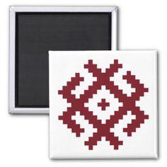 Cum recunoașteți modelele străvechi de pe IE față de cele inventate recent. Cum recunoști o IE cu modele străvechi românești, de UN KITSCH. – Lupul Dacic Cross Stitch Designs, Cross Stitch Patterns, Embroidery Patterns, Sewing Patterns, Chinoiserie Chic, Free Pattern, Projects To Try, Symbols, Logos
