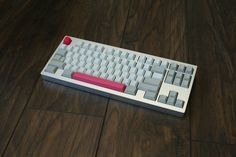 234 Best Mechanical Keyboards images in 2017 | Keyboard, Computer