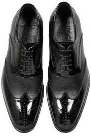 GUCCI Men's Dress Shoes
