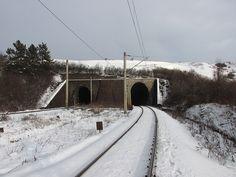 Tunelurile din Romania - Pagina 8