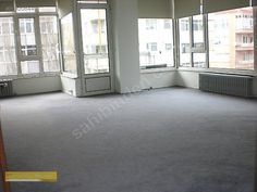 Emlak Ofisinden 3+1, 160 m2 Satılık Daire 1.250.000 TL'ye sahibinden.com'da