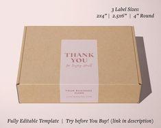 Candle Packaging, Box Packaging, Brand Packaging, Product Packaging, Custom Packaging Boxes, Luxury Packaging, Clothing Packaging, Jewelry Packaging, Fashion Packaging