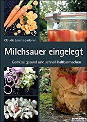 Sauerkraut, Handmade Books, Kombucha, Superfoods, Potato Salad, Detox, Homemade, Canning, Fruit