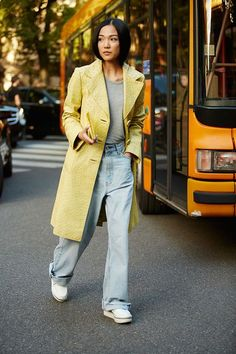 "15x20: "" more like this ♡ """