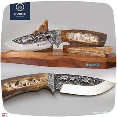 ⬅ Subscribe to the best knives and axes 〰〰〰〰〰〰〰〰〰〰  @noblie.eu 〰〰〰〰〰〰〰〰〰〰 Our projects! Recommended! ⤵️  @weaponswow - gallery of weapons  @photos_wow - Incredible views  @cat_tonique - funny cat 〰〰〰〰〰〰〰〰〰〰 #топор #топоры #ножи #knife #холодноеоружие #steelarms #нож #мачете #machete #ножи #knifeaxe #bladelife #blade #blades #bladeporn #military #karambit
