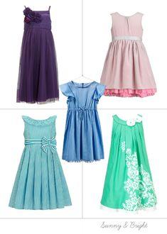 1c3e5fa72 22 mejores imágenes de trajes niña