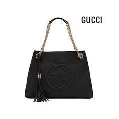 65c8d9eb0 168 melhores imagens de BAG LOVE | Bags, Purses e Street style fashion
