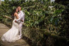 Trash The Dress, fotografia de bodas, bodas destino, fotografos de bodas, bodas cali, bodas bogota, rocha fotogarfia 9