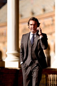 #TomBlack #TomBlackStyler #TomBlackStyle #Sevilla #mystyle #menswear #detail #suit #tie