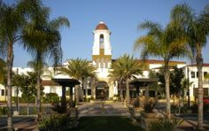 Laguna Hills, CA is famous for the exclusive custom real estate residential property homes for sale and for the famous Orange County living.
