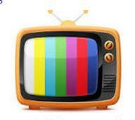 Television Schedule Summer 2015 – Premiere Dates for ABC, Fox, CBS, NBC