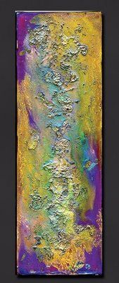 Davini Art Originals: Original Abstract Modern Paintings Davini Art Gems