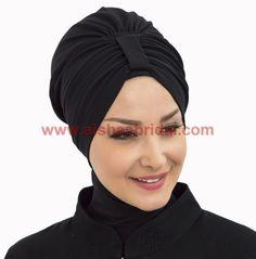 Hey, diesen tollen Etsy-Artikel fand ich bei https://www.etsy.com/de/listing/224636333/ready-to-wear-von-hijab-code-ht-0257-neu