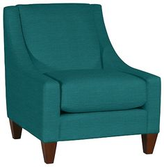 Avenue Stationary Chair by La-Z-Boy