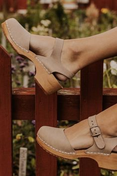 From Our Closet to Yours - Modest Clothing for Women Felt Boots, Cute Shoes, Comfy Shoes, Casual Shoes, Running Women, Italian Leather, Heeled Boots, Shoe Boots, Ankle Strap