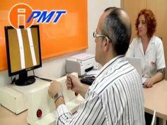IPMT - Centro Médico - Tel. 963623278 - Acerca de IPMT