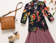 Modcloth offers many stylish clothes to bring life to your work wardrobe. #workclothes #interviewattire