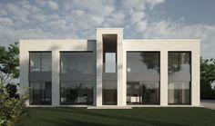 Residenza Lido Melano, CH 2015, progetto Windows, Contemporary Homes, Travertine, Trendy Tree, Ramen, Window