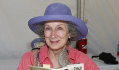 Margaret Atwood is brilliant. Margaret Atwood reads lots of books. You want to be brilliant like Margaret Atwood. You want to read the things Margaret Atwood reads. Well… unfortunately, Margaret Atwood has mostly been kind of evasive about what book