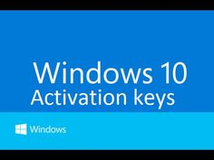 Upgrade To Windows 10, Buy Windows, Key Finder, Computer Basics, Computer Help, Computer Tips, Free Software Download Sites, Youngstown State, Learning