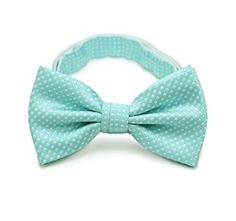 52be73047d62 Bows-N-Ties Men's Pre-Tied Bow Tie Pin Dot Microfiber Adjustable Satin  Bowtie Review