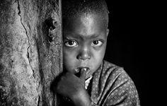 Shy  © Goran Jovic