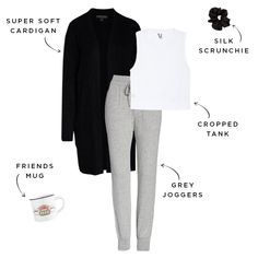 Your Work-From-Home Uniform Based on Your Zodiac Sign | The Everygirl