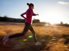 Transition to Ultrarunning: What You Need to Know