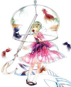 Me Anime, Anime Angel, I Love Anime, Kawaii Anime, Manga Drawing, Manga Art, Manga Mania, Samurai, Anime Art Fantasy