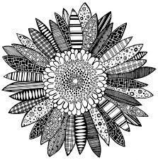 Image result for black and white abstract drawing