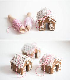 Il Cavoletto di Bruxelles | The Mini Gingerbreadhouse