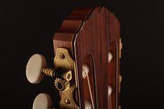 Classical Guitars, Wordpress, Tools, Guitars, Music