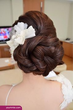 wedding-hairstyles-half-up-2015-2016-long-hair-