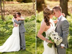 Have | Virginia Wedding Photographer | Katelyn James Photography