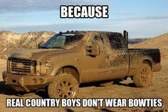 real country boy meme - Google Search