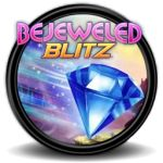 Bejeweled Online : HTML5 Game
