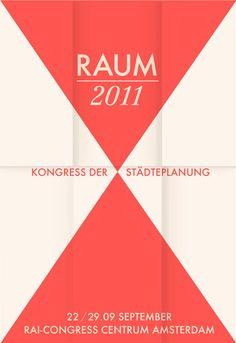 1 poster by daniel fischbaeck