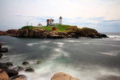 Stock: Lighthouse by Celem.deviantart.com on @deviantART