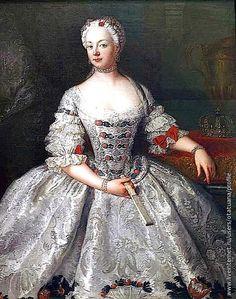 Isabel Cristina de Brunswick