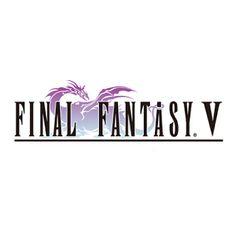 apkjunkie.com Final Fantasy V v1.1.0 Patched
