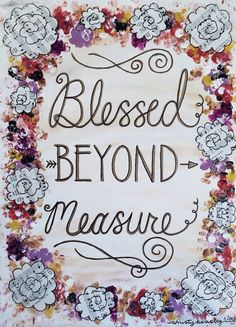 1000 Images About Sooo Blessed And Thankful On Pinterest