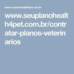 www.seuplanohealth4pet.com.br/contratar-planos-veterinarios