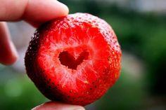 Um amor!!!