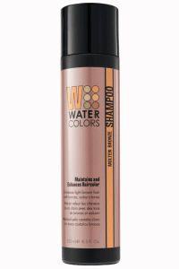 Tressa Molten Bronze Watercolor Shampoo