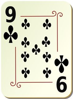 Find images of Playing Cards ✓ Free for commercial use ✓ No attribution required ✓ High quality images. Decorating With Pictures, Free Vector Graphics, Cellphone Wallpaper, Decorative Accessories, Playing Cards, Clip Art, Kids Rugs, Decoration, Deck